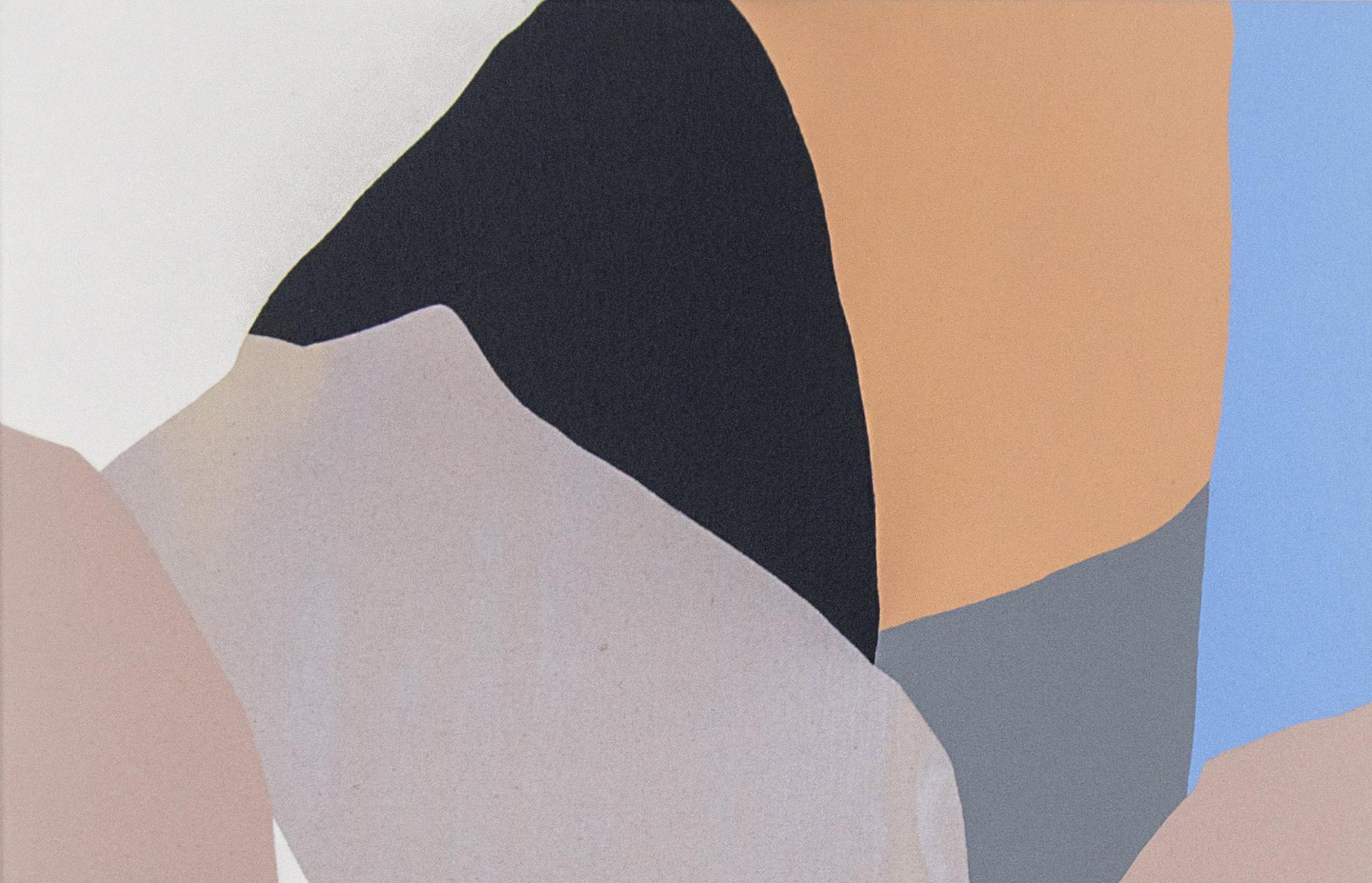 Lesley-Anderson-DreamWalk-20x16-Online-Art-Galleries-1236