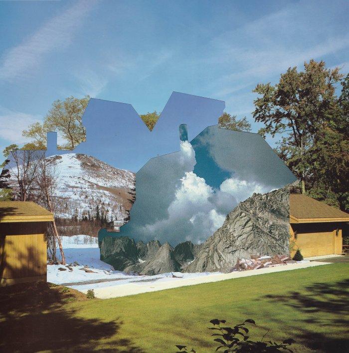 Aimee-Henny-Brown-Fountain-House-IV-Online-Art-Galleries