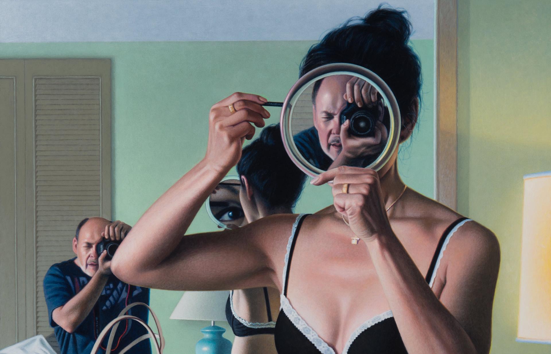 Andrew-Valko-Shutterbug-2021-Archival-Pigment-Print-Backmounted-On-Aluminum-31x40-Online-Art-Galleries