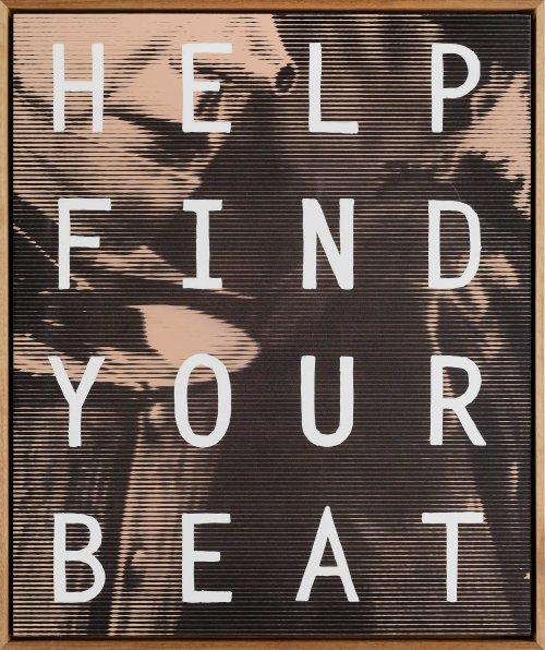 Ben-Skinner-Your-Oz-Help-Find-Your-Beat-Online-Art-Galleries