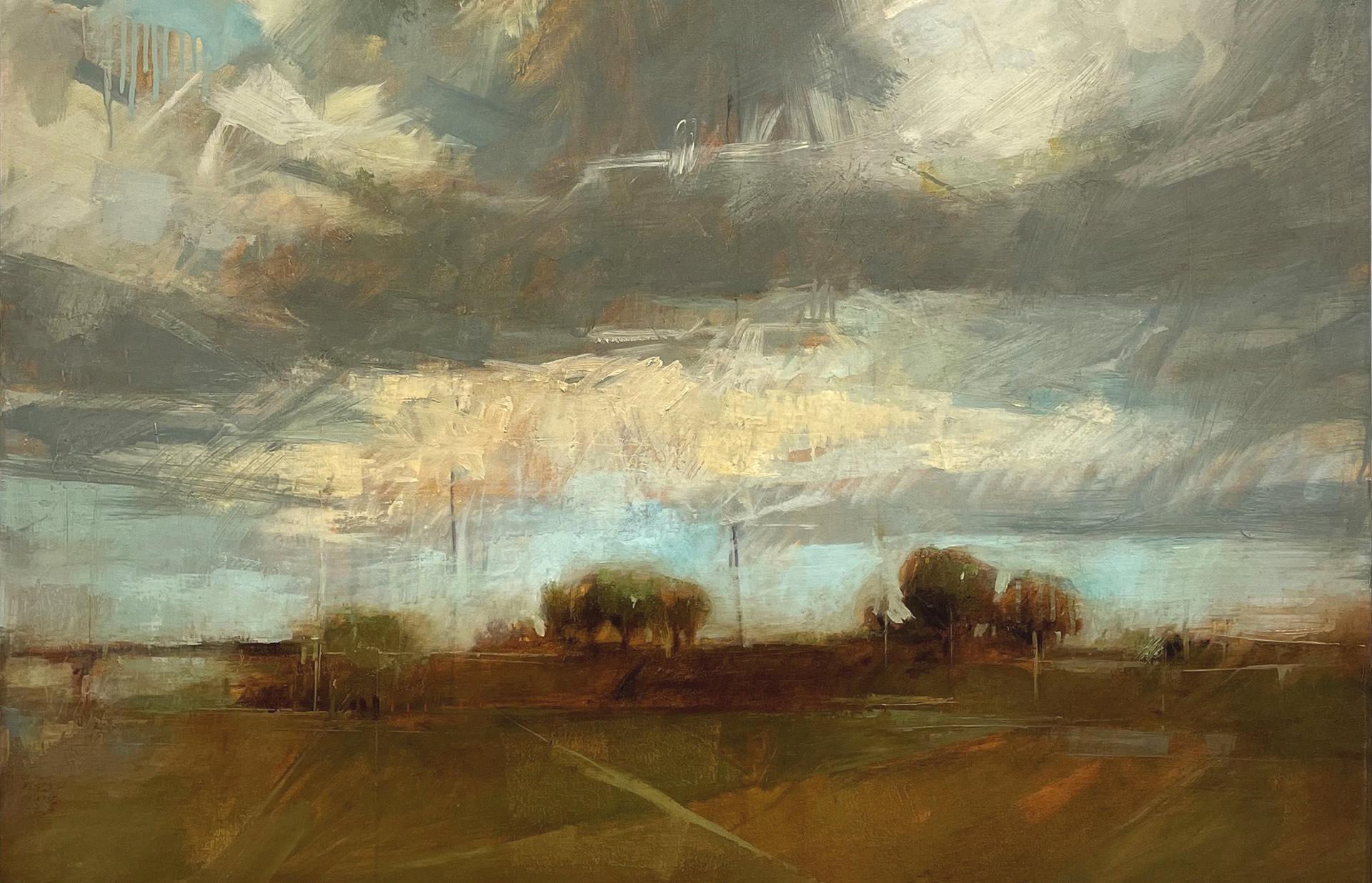 David-Edwards-Breathe-2-40x36-4100-Online-Art-Galleries-1236