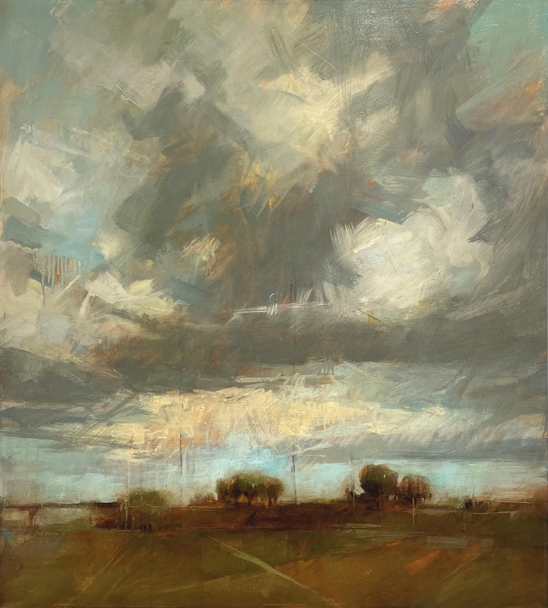 David-Edwards-Breathe-2-40x36-4100-Online-Art-Galleries