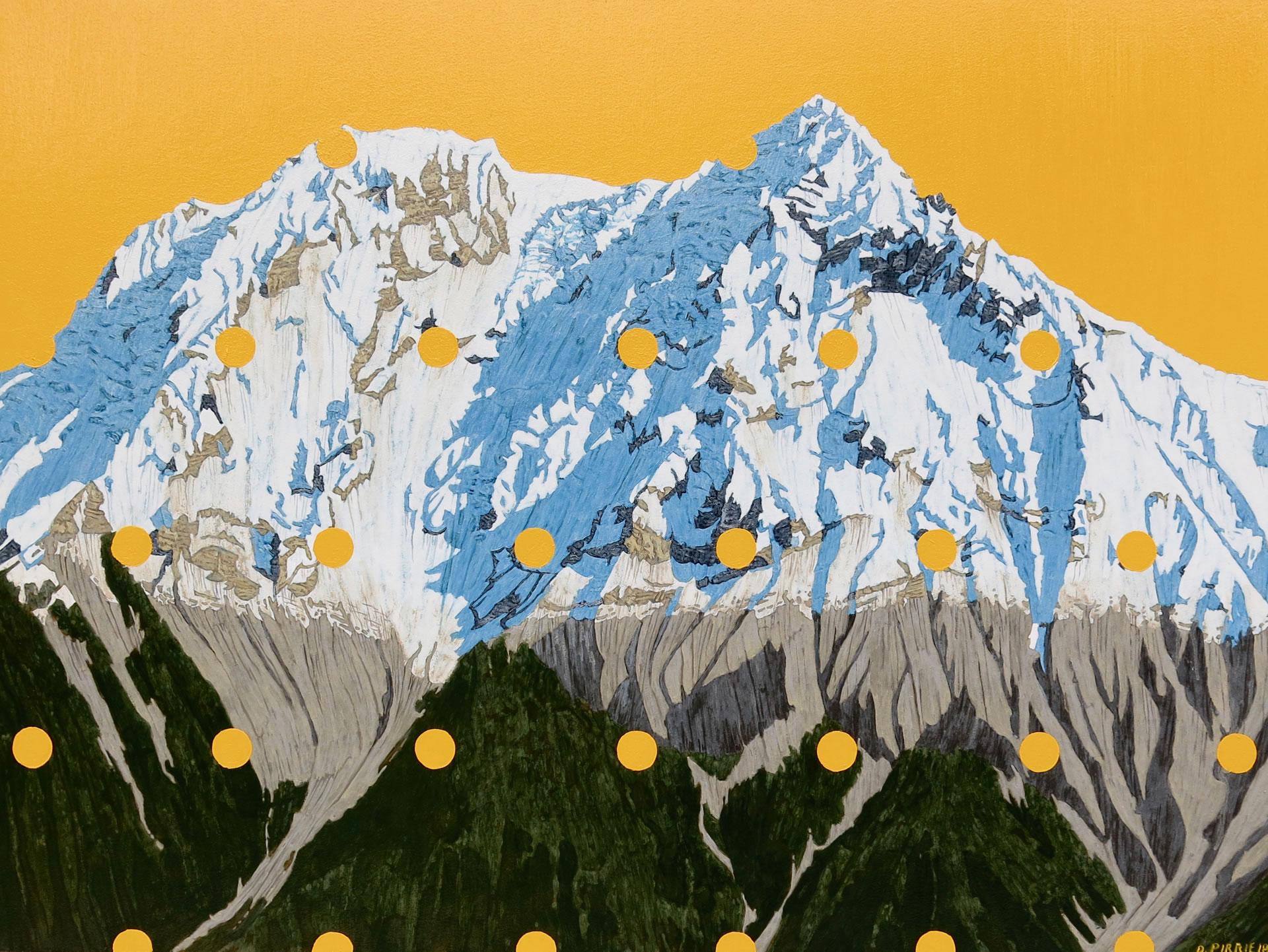 David-Pirrie-Mt-Garibaldi-West-Face-24x32-Online-Art-Galleries