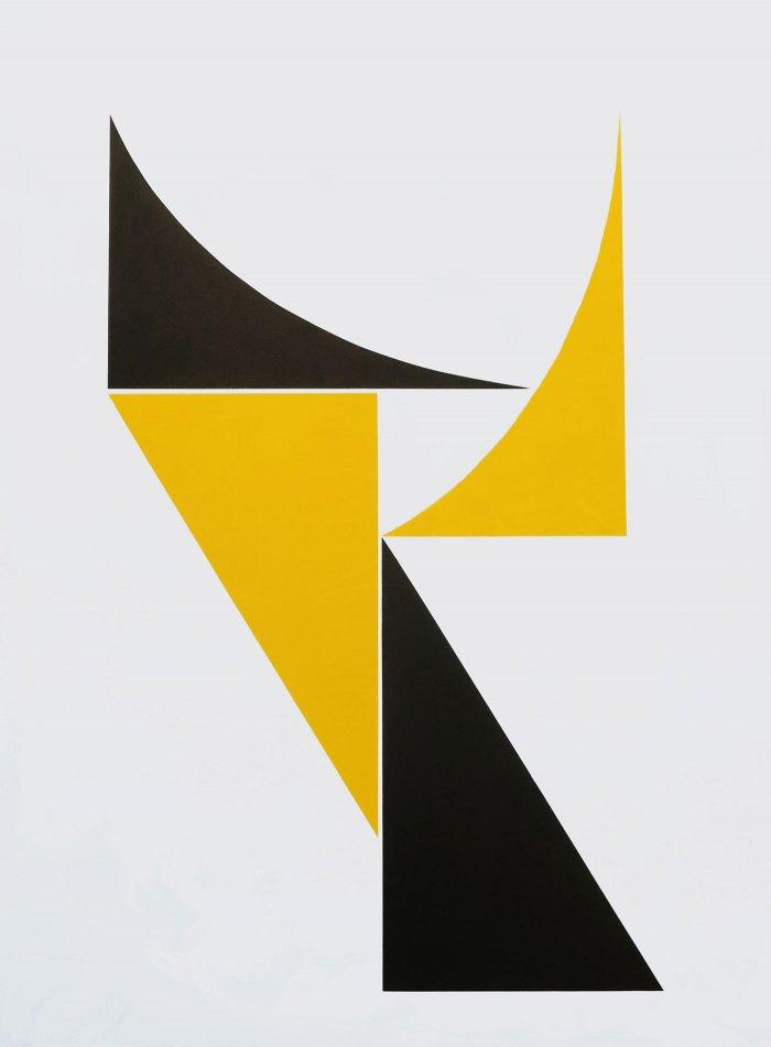 Eric-Klemm-Balance-Act-48x36-Online-Art-Galleries
