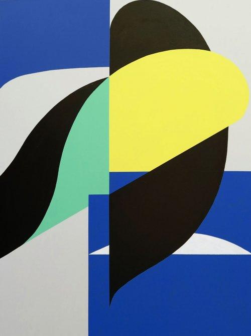 Eric-Klemm-Deep-Ocean-48x36-Online-Art-Galleries
