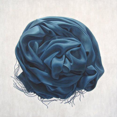 Jana-Rayne-MacDonald-Starburst-III-Online-Art-Galleries