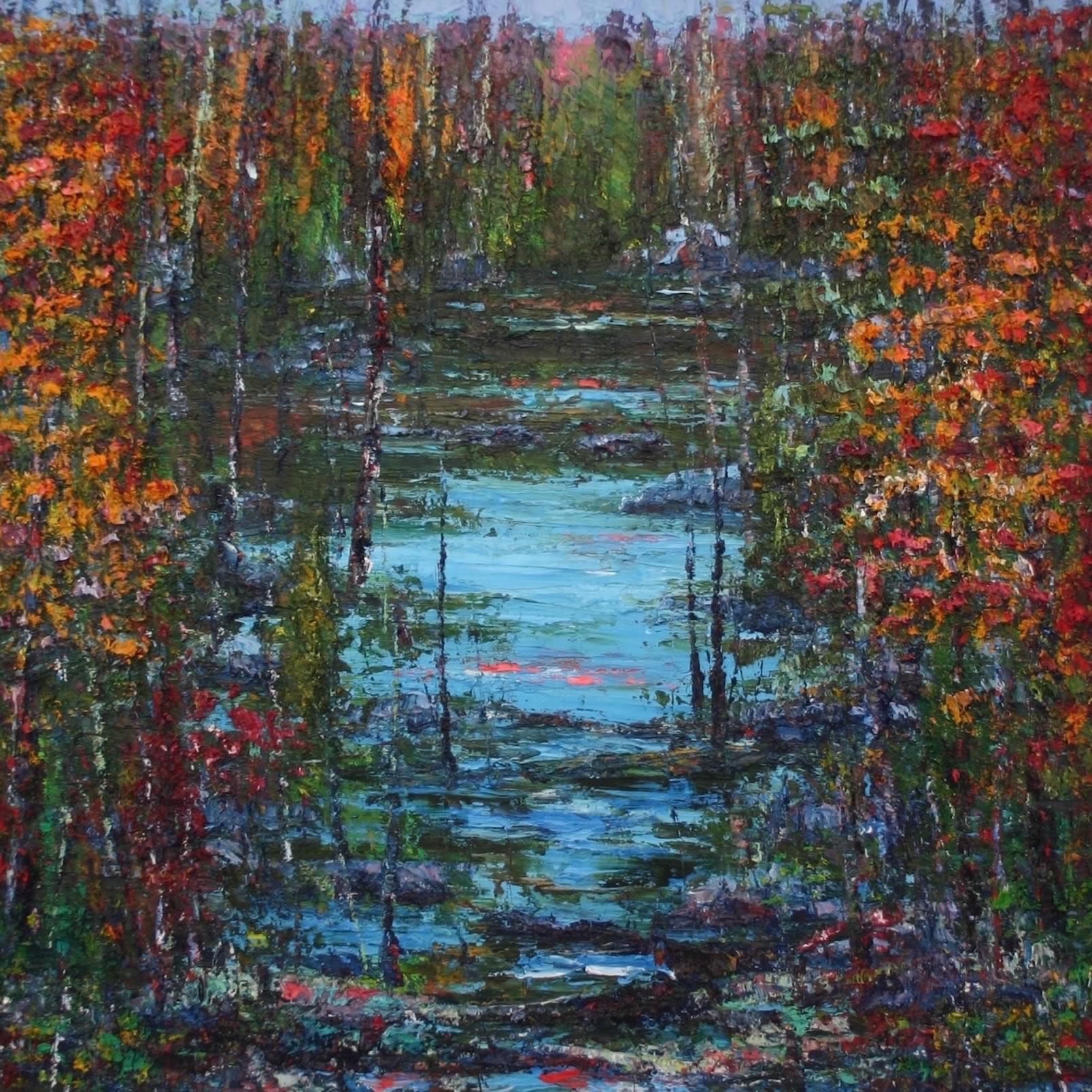John-Barkley-Autumn-Highlights-2016-Online-Art-Galleries