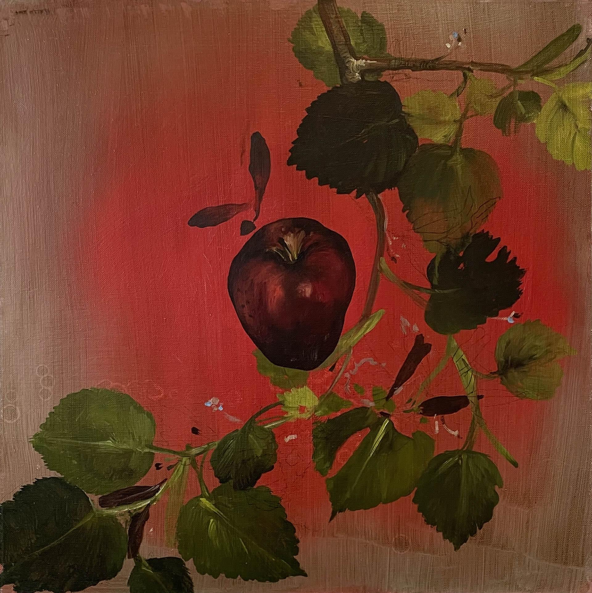 Karen-Yurkovich-PC10-20x20-Online-Art-Galleries