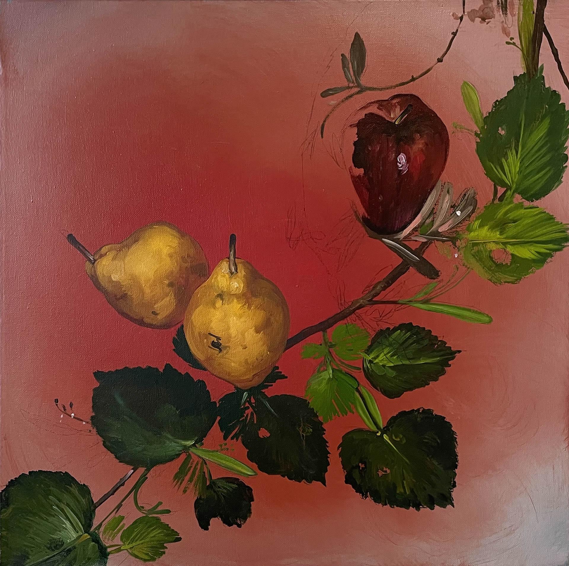 Karen-Yurkovich-PC8-20x20-Online-Art-Galleries
