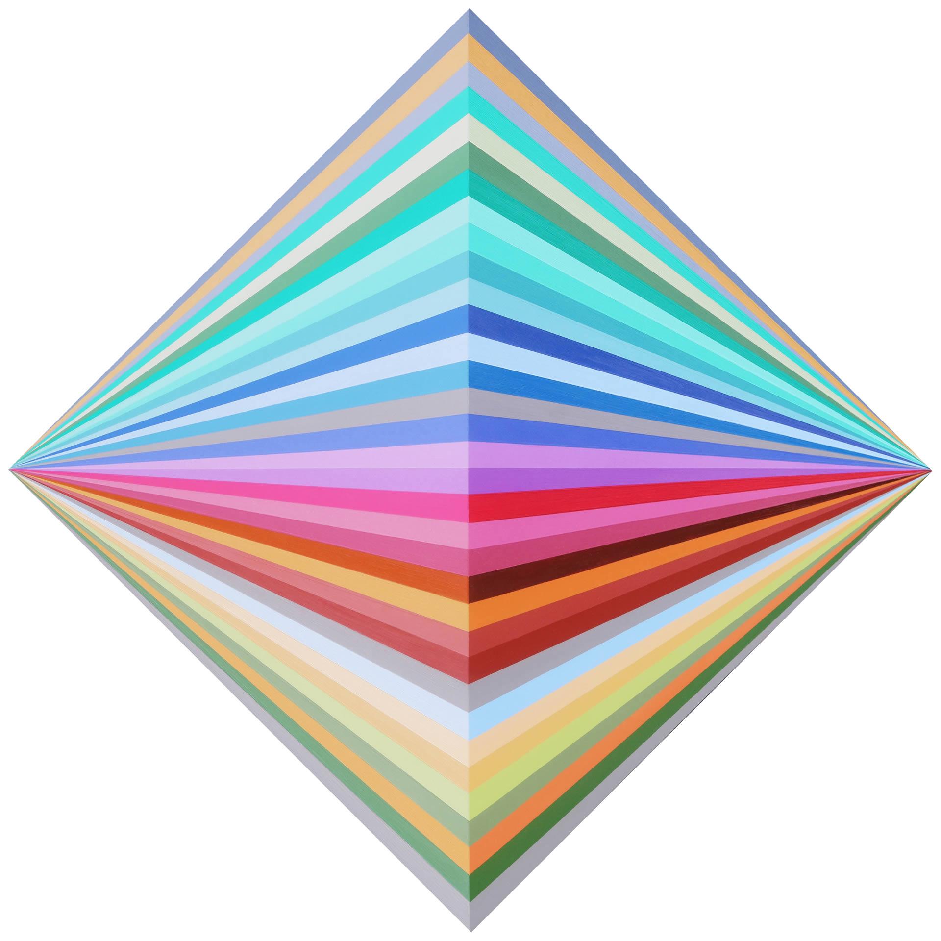 Kristofir-Dean-Refracted-Terrain-24x24-Online-Art-Galleries
