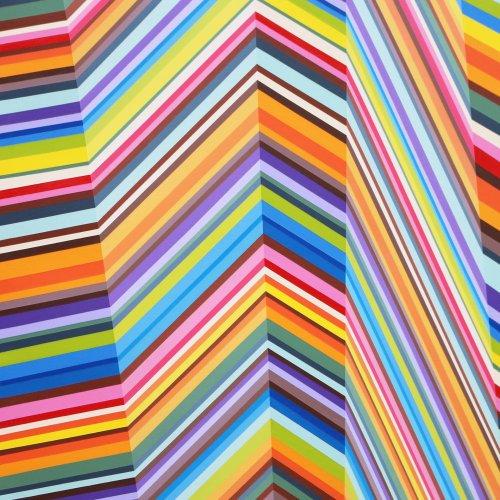 Kristofir-Dean-Terrestre-36x36-Online-Art-Galleries