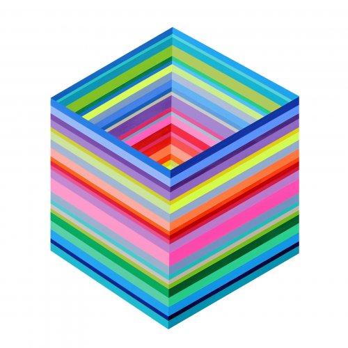 Kristofir-Dean-The-Light-Inside-40x35-Online-Art-Galleries