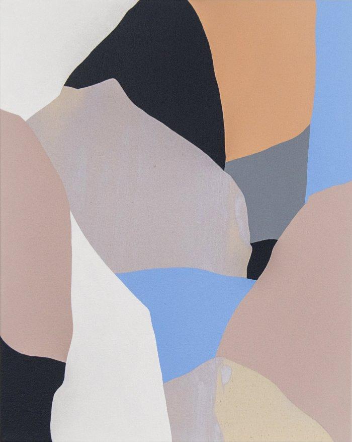 Lesley-Anderson-DreamWalk-20x16-abstract-Online-Art-Galleries