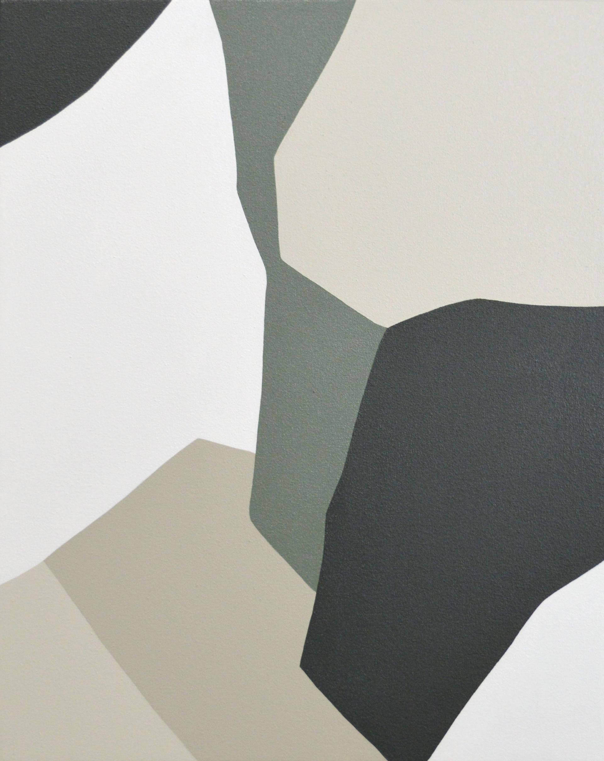 Lesley-Anderson-Dreamscape-20x16-Online-Art-Galleries