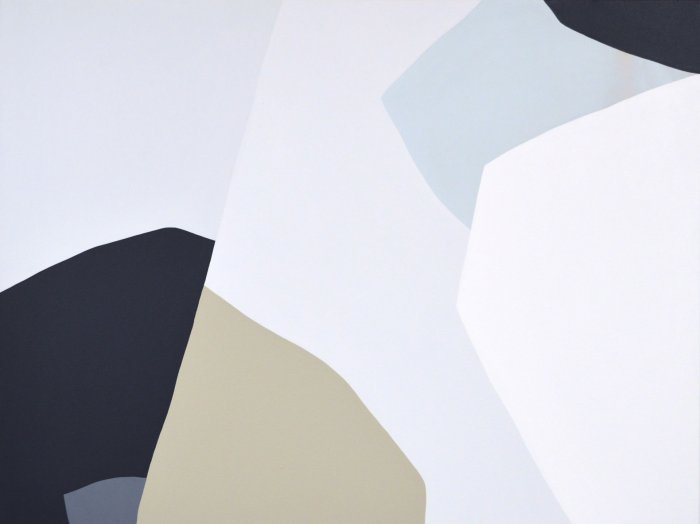 Lesley-Anderson-Pause-30x40-Online-Art-Galleries