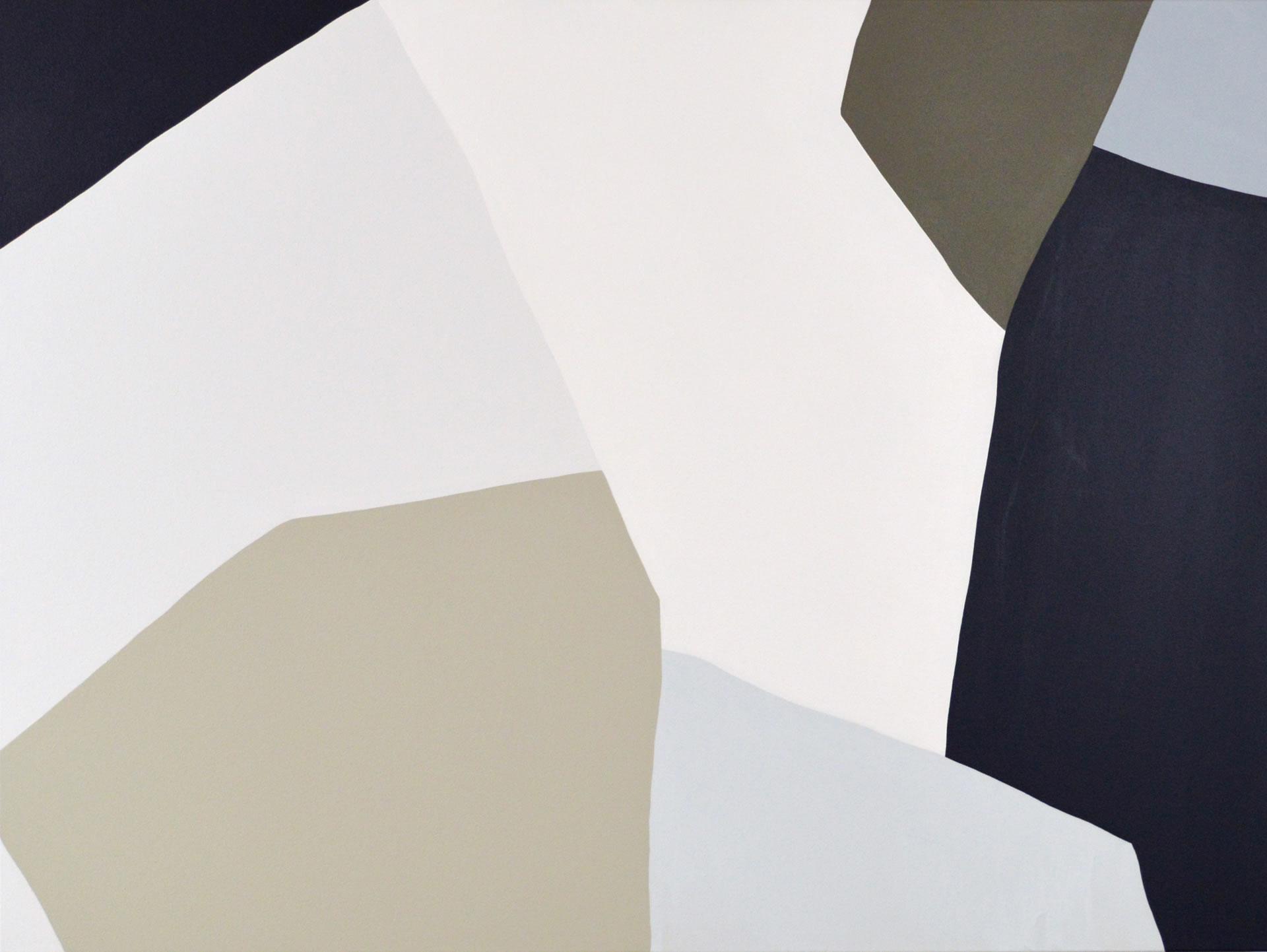 Lesley-Anderson-Reverie-36x48-Online-Art-Galleries