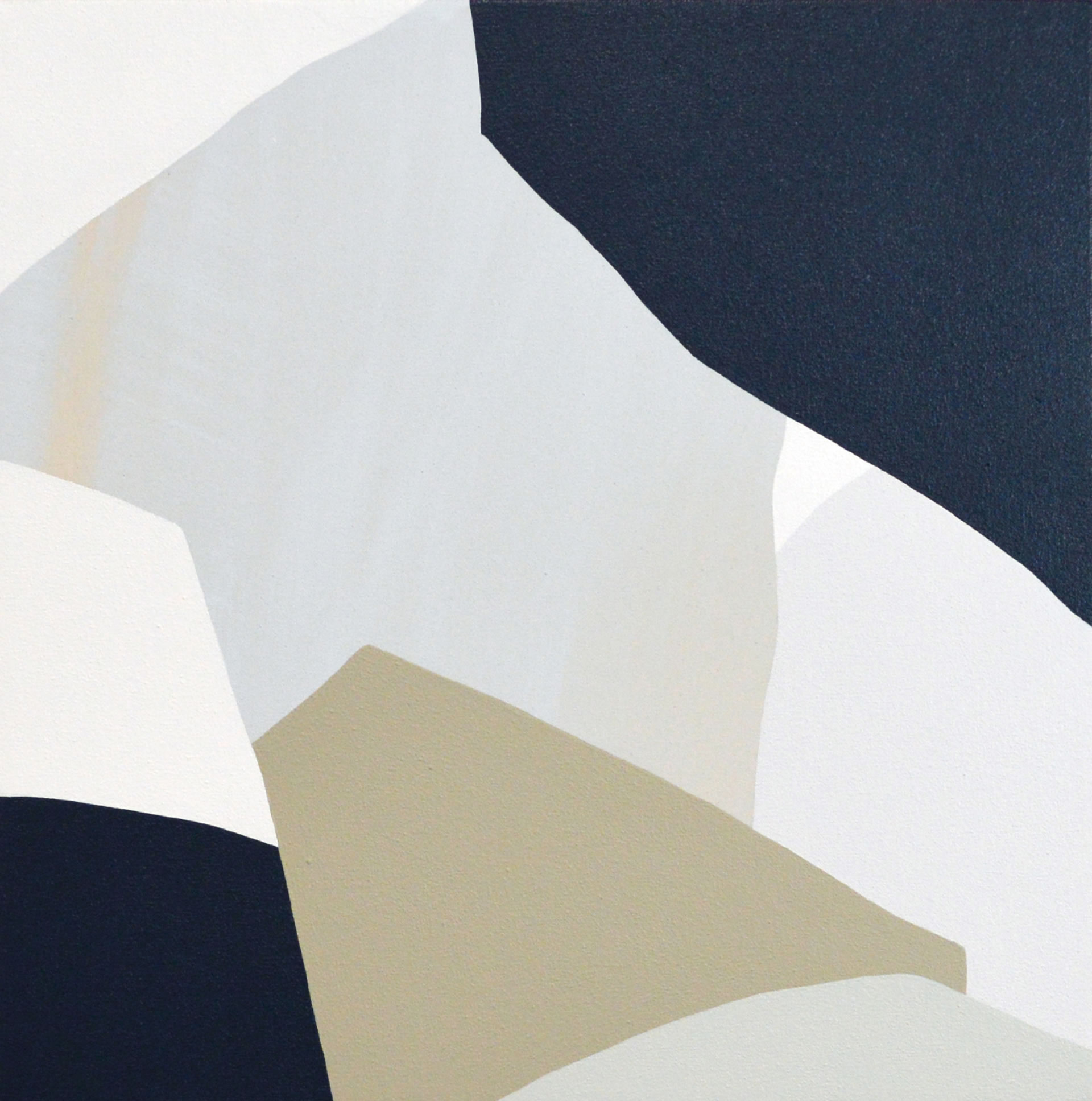 Lesley-Anderson-Secret-Hideaway-16x16-Online-Art-Galleries