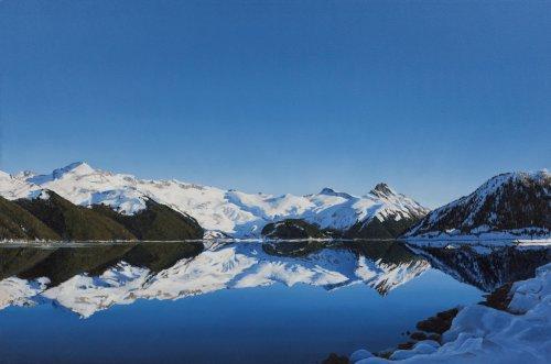 Lucas-Kratochwil-Garibaldi-Reflection-24x36-Online-Art-Galleries