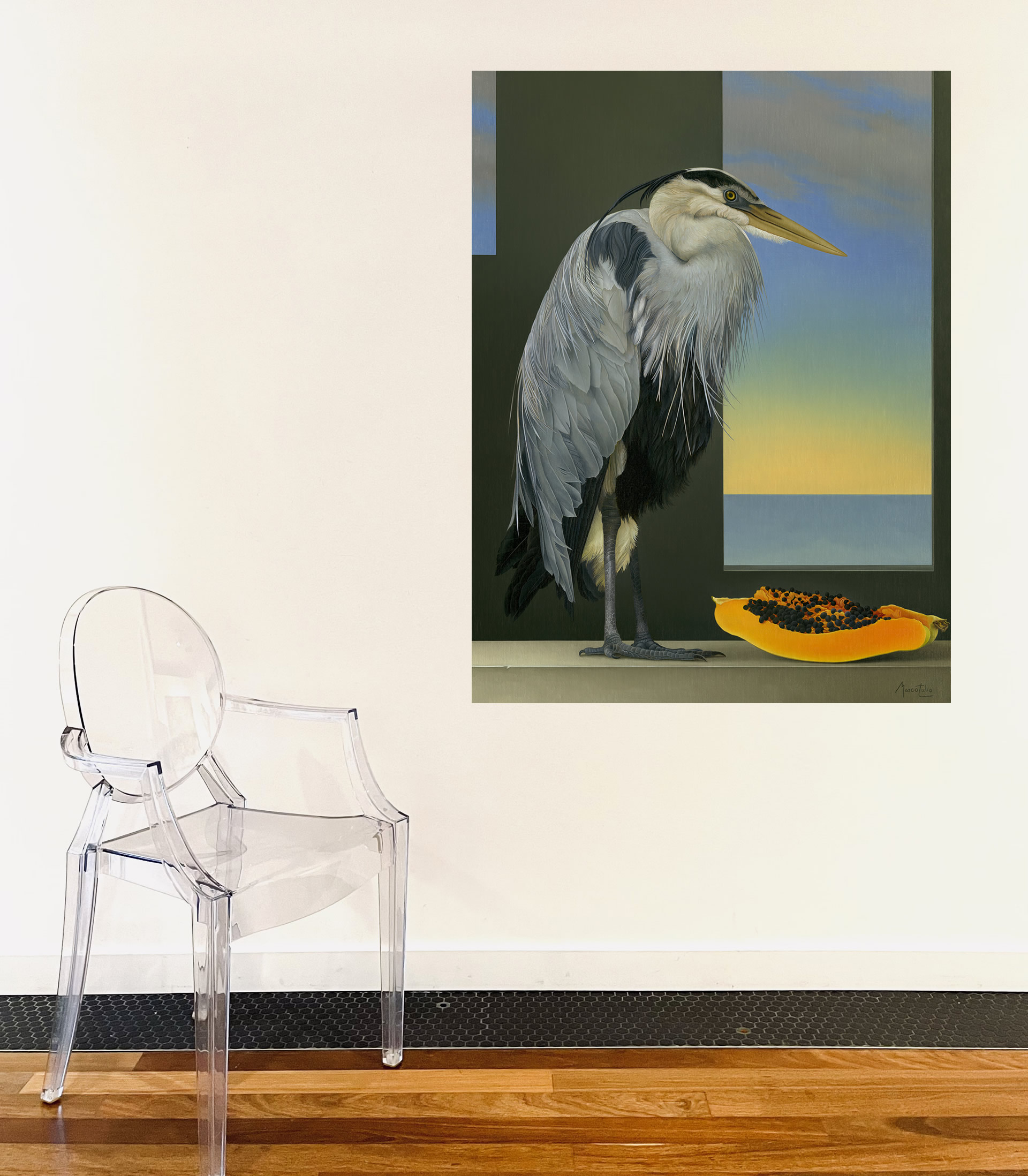 Marco-Tulio-Heron-42-18-Online-Art-Galleries-on-the-wall