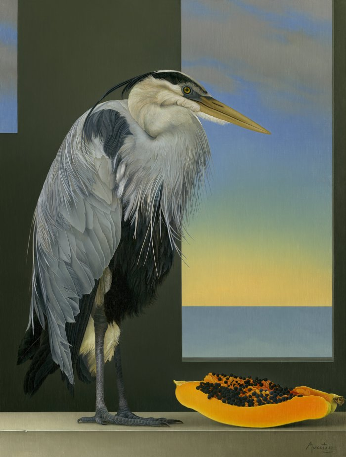 Marco-Tulio-Heron-Online-Art-Galleries-1920