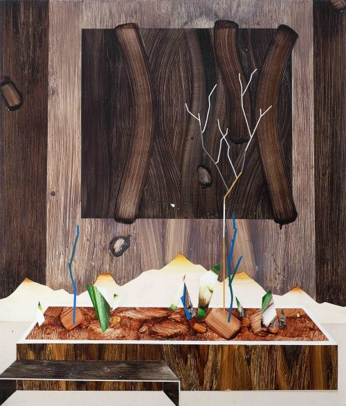 Mira-Song-Night-Garde-Planter-41-5x35-Online-Art-Galleries