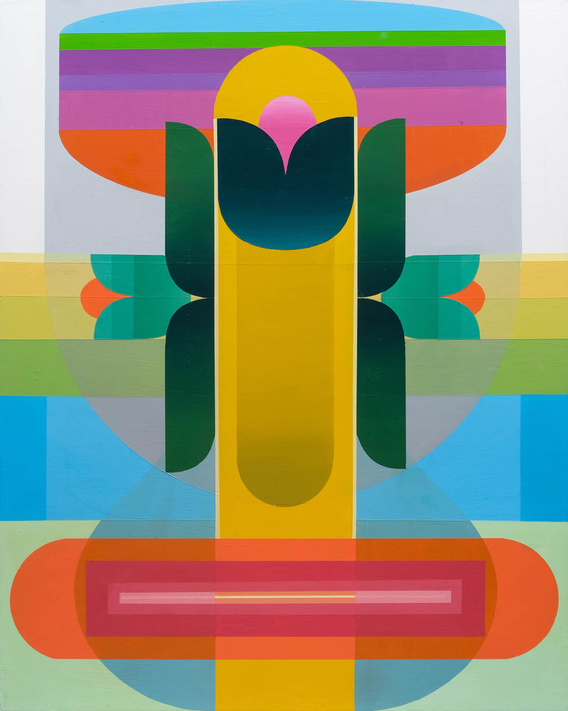 Sarah-Gee-Miller-Optima-1-30x24-Online-Art-Galleries