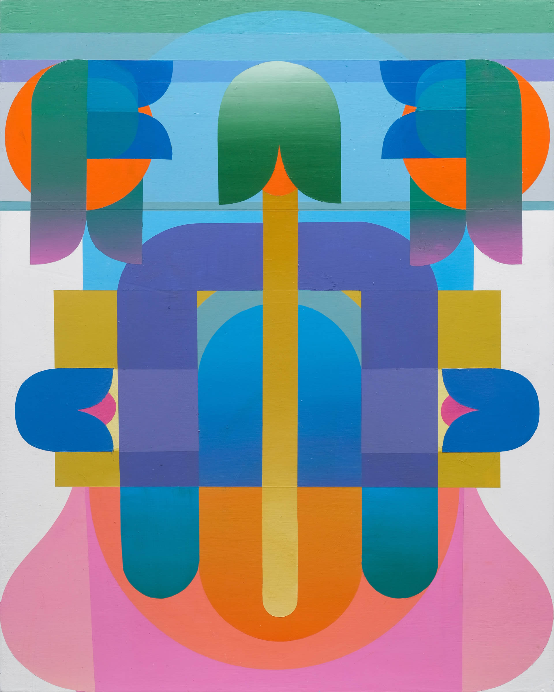 Sarah-Gee-Miller-Optima-2-30x24-Online-Art-Galleries