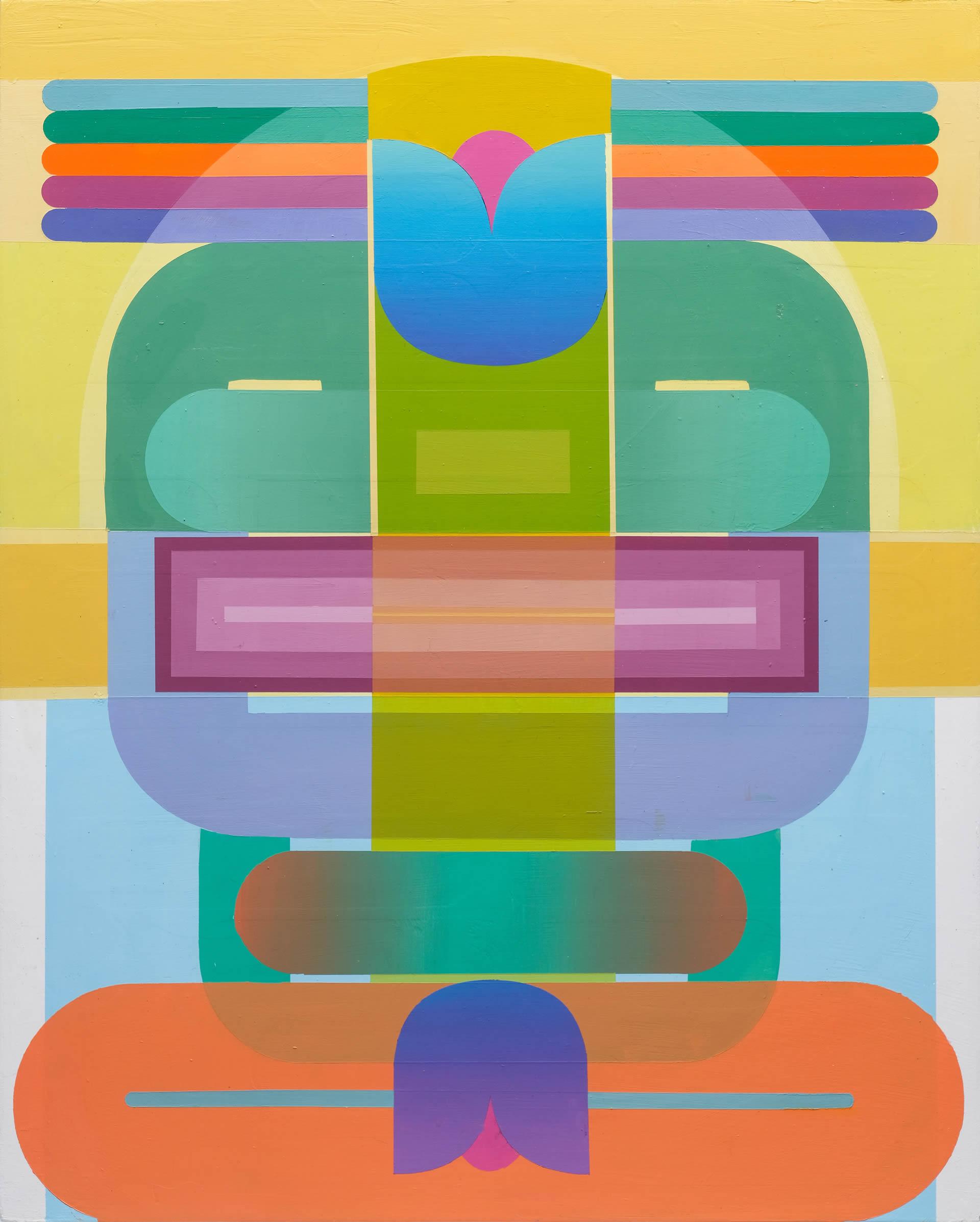 Sarah-Gee-Miller-Optima-3-30x24-Online-Art-Galleries