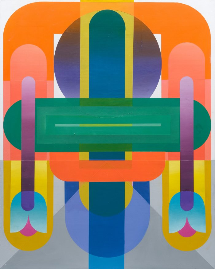 Sarah-Gee-Miller-Optima-4-prints-DSF9663-Online-Art-Galleries