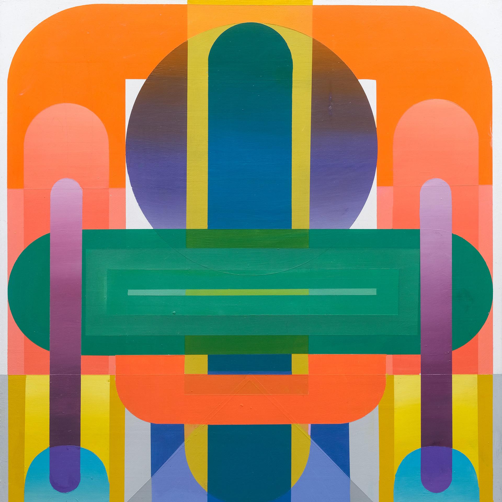 Sarah-Gee-Miller-prints-DSF9663-Online-Art-Galleries