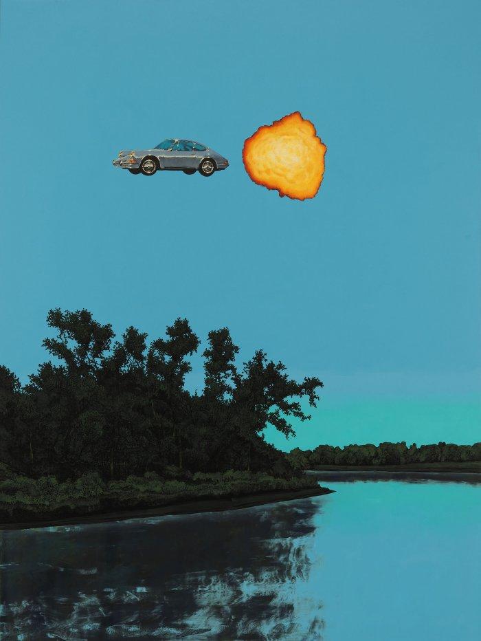 Sean-William-Randall-Certain-Ratio-48x36-Online-Art-Galleries