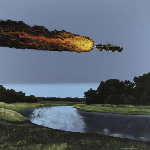 Sean-William-Randall-Steve-2021-Archival-Print-Edition-Of-10-30x30-Online-Art-Galleries-1250