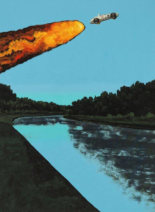 Sean-William-Randall-Stirling-48x36-Online-Art-Galleries