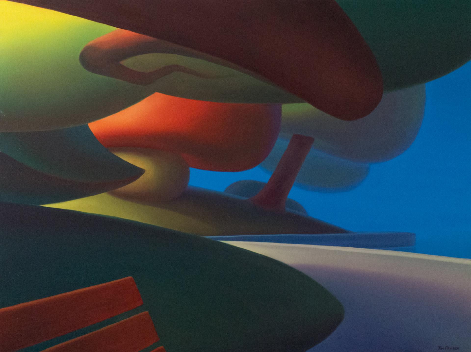 Tim-Fraser-Passage-36x48-Online-Art-Galleries