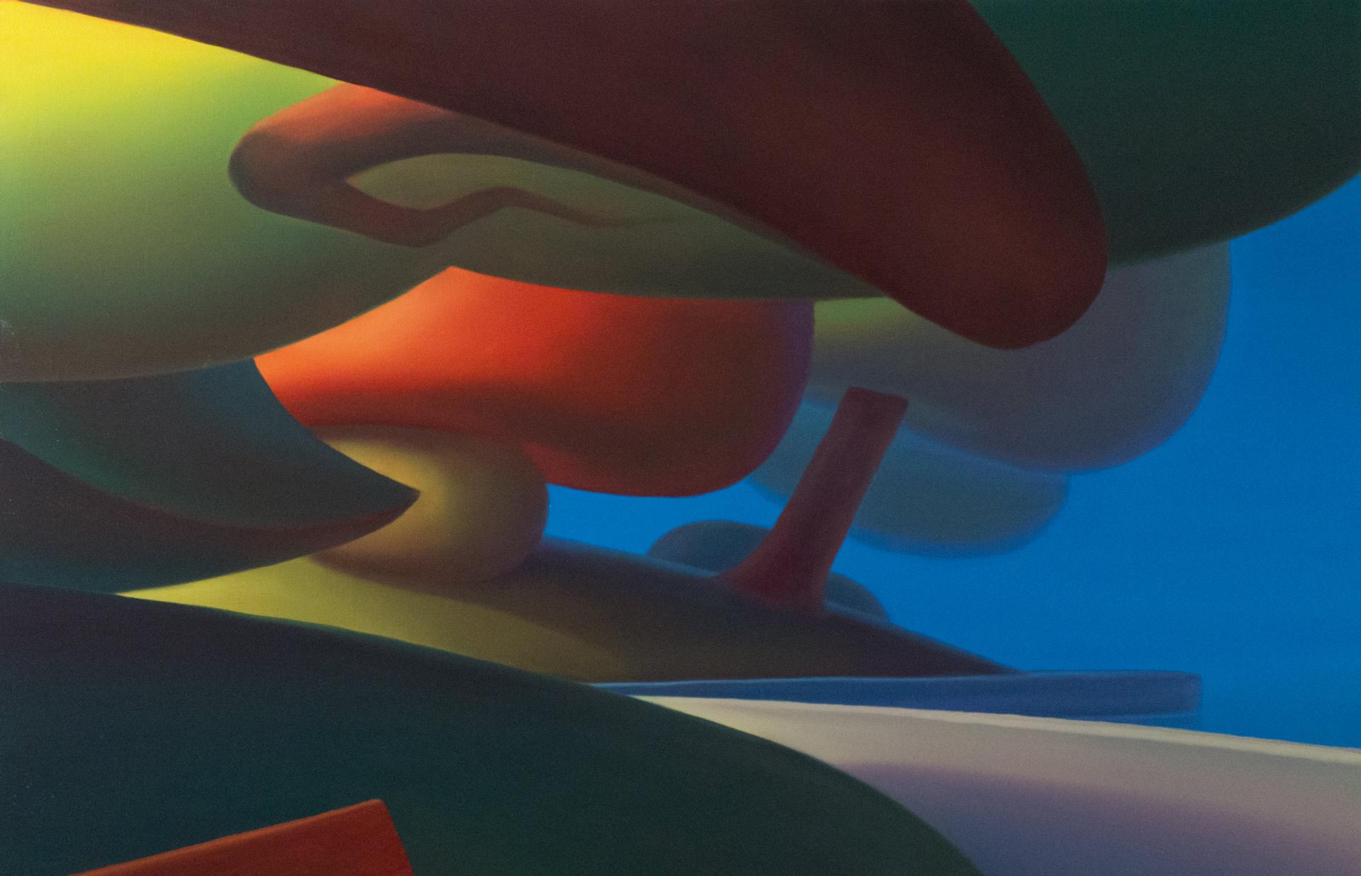 Tim-Fraser-Passage-Online-Art-Galleries