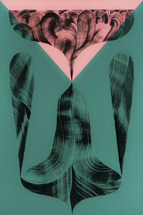 Tyler-Keeton-Robbins-Rose-24x36-Online-Art-Galleries