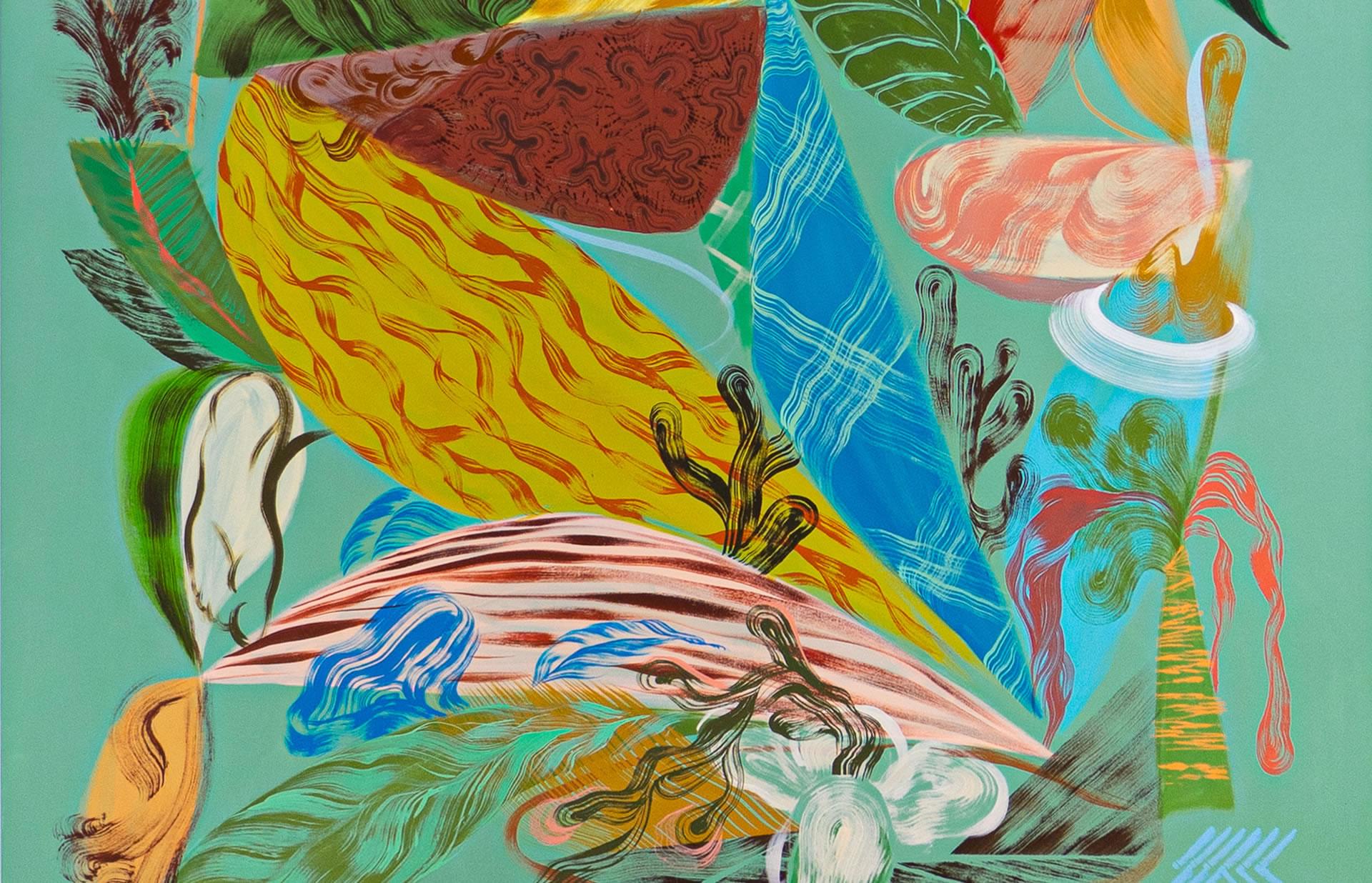 Tyler-Keeton-Robbins-Spring-Sniffer-Online-Art-Galleries