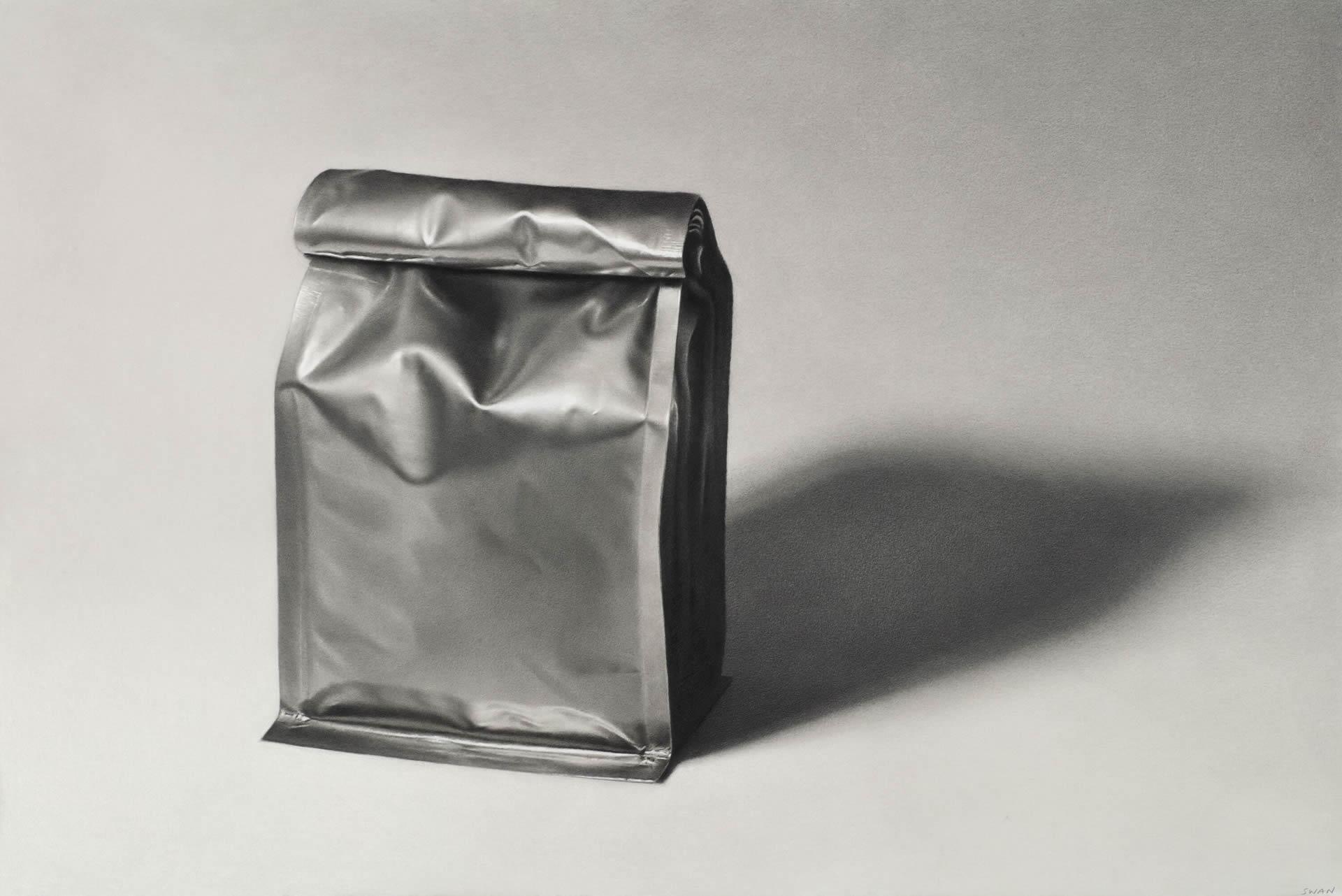 Anselmo-Swan-Coffee-Package-No4-15x22-Online-Art-Galleries