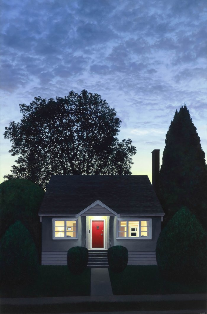 Anselmo-Swan-Home-No2-50x33-Online-Art-Galleries