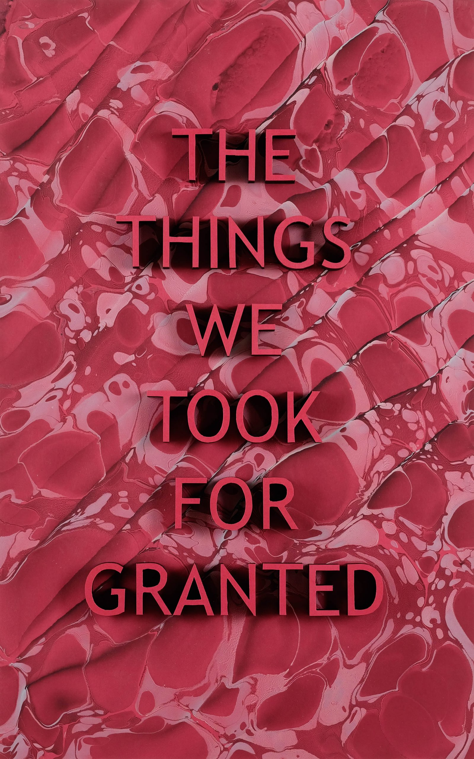 Ben-Skinner-Things-We-Took-For-Granted-Online-Art-Galleries