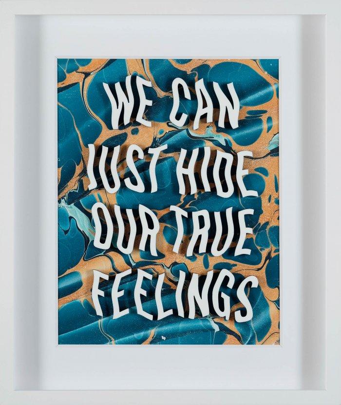 Ben-Skinner-We-Can-Just-Hide-Our-True-Feelings-Online-Art-Galleries
