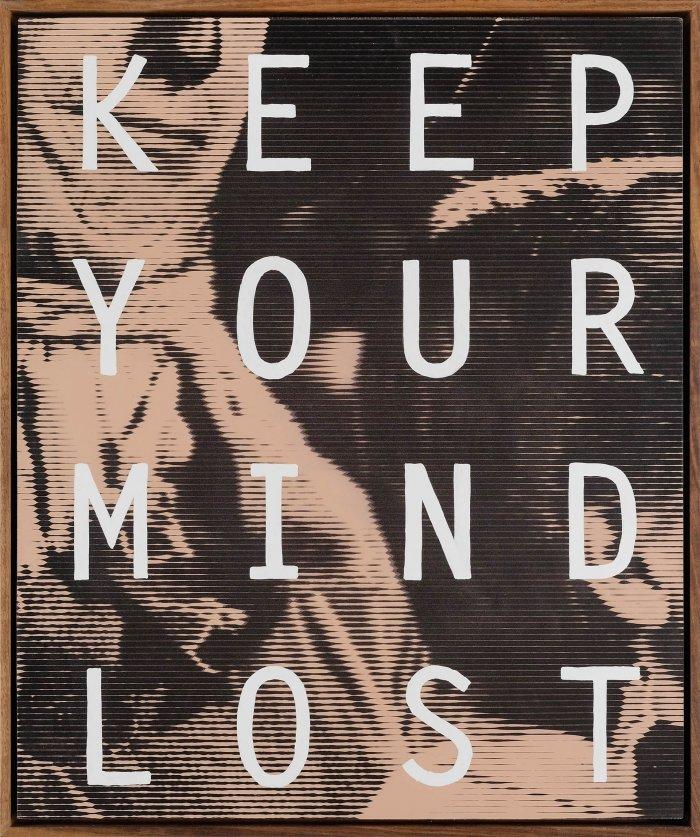Ben-Skinner-Your-Oz-Keep-Your-Mind-Lost-Online-Art-Galleries
