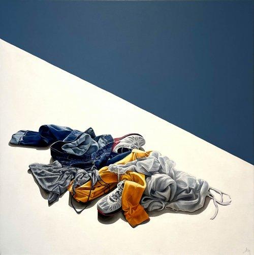 Jana-Rayne-MacDonald-Abandon-36x36-Online-Art-Galleries