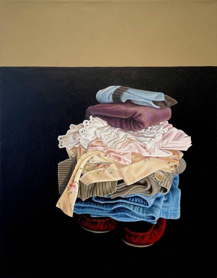 Jana-Rayne-MacDonald-In-The-Box-24x18-Online-Art-Galleries