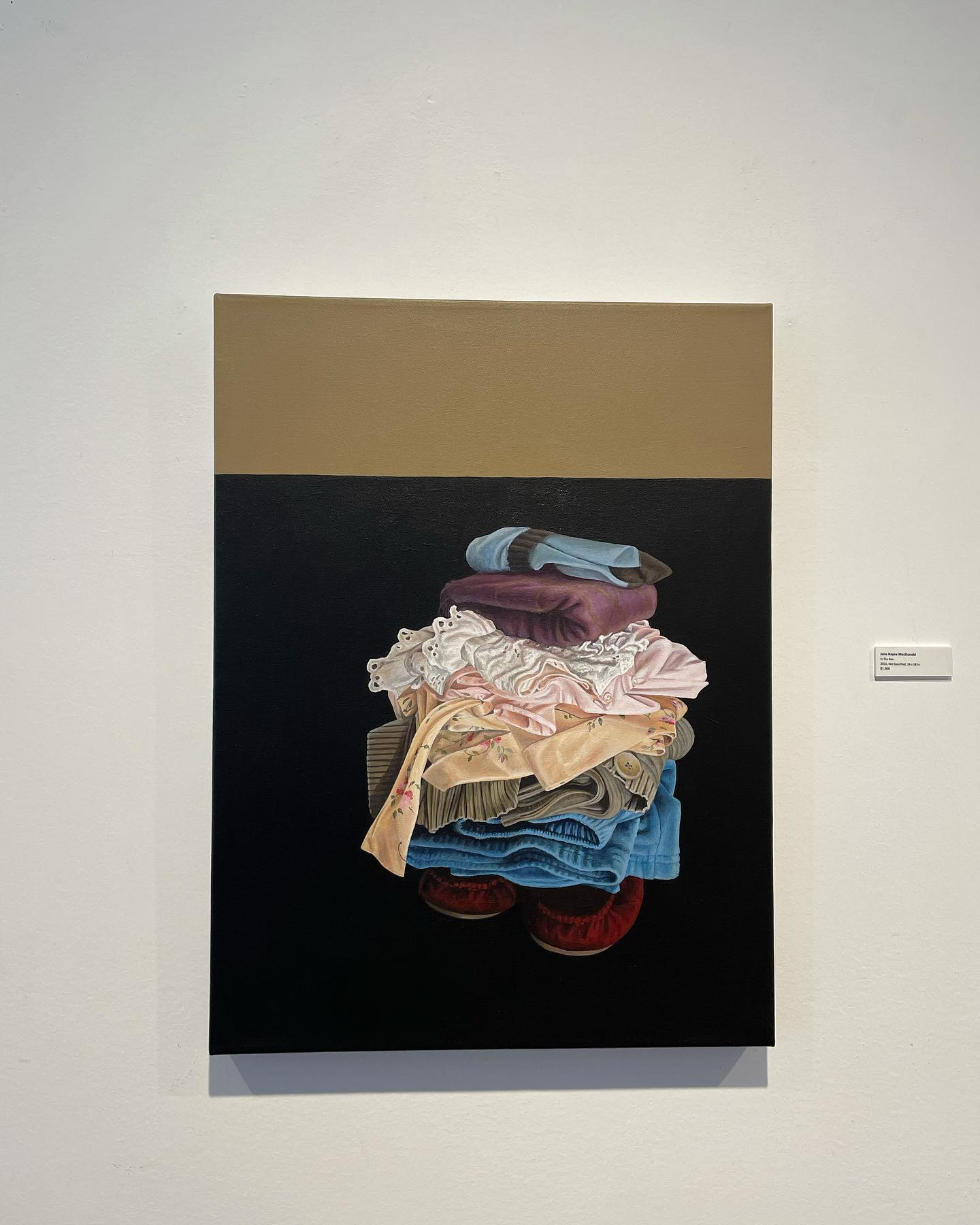 Jana-Rayne-MacDonald-In-The-Box-24x18-Online-Art-Galleries-front