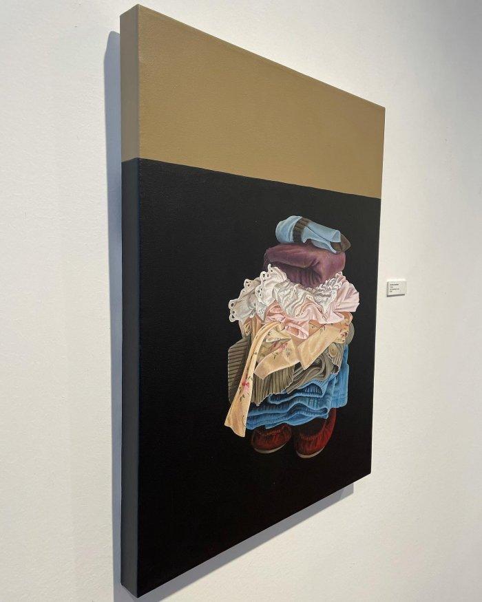Jana-Rayne-MacDonald-In-The-Box-24x18-Online-Art-Galleries-side