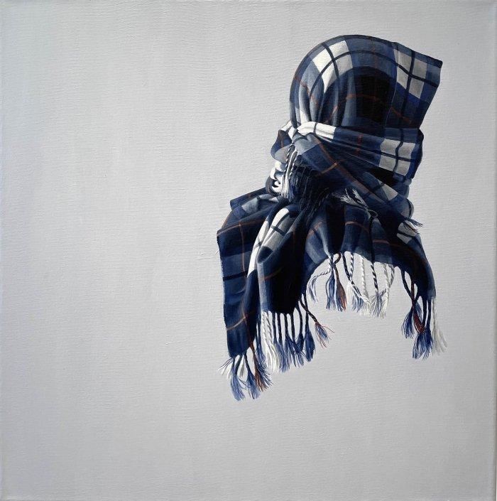 Jana-Rayne-MacDonald-North-20x20-Online-Art-Galleries