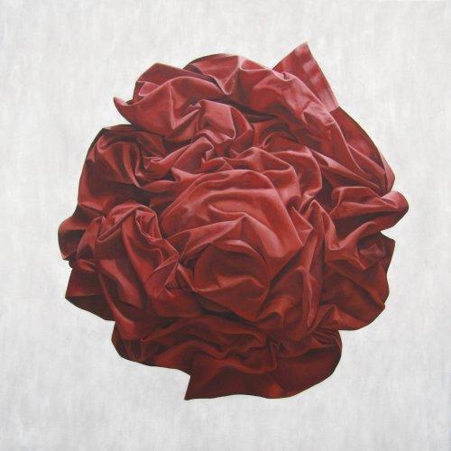 Jana-Rayne-MacDonald-Starburst-II-Online-Art-Galleries