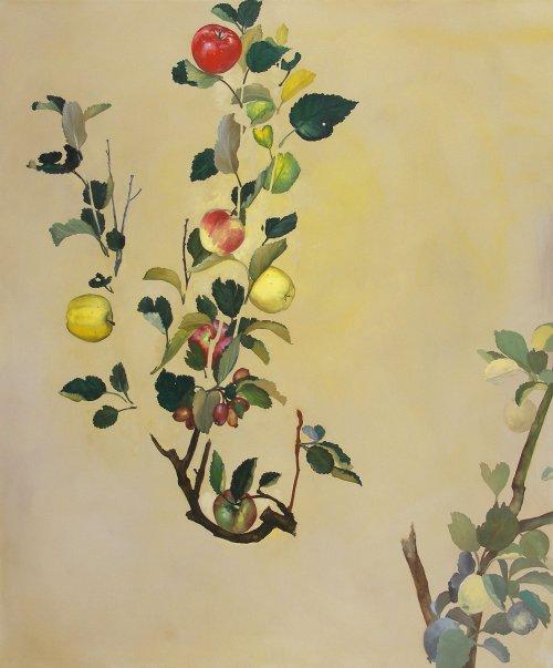 Karen-Yurkovich-BC-Moment-40x48-Online-Art-Galleries