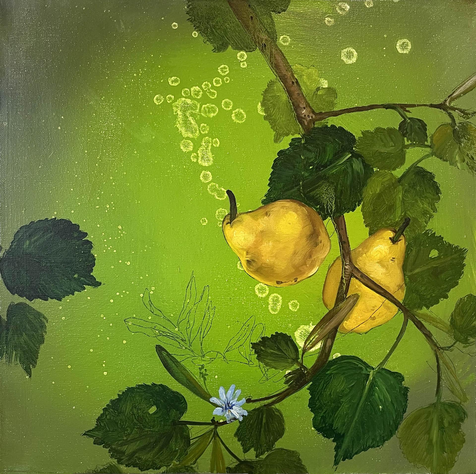 Karen-Yurkovich-PC2-20x20-Online-Art-Galleries